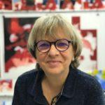 Sonia Le Moigne-Euzenot