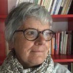 Françoise Hervé