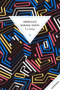 Les Jango - Abdelaziz Baraka Sakin